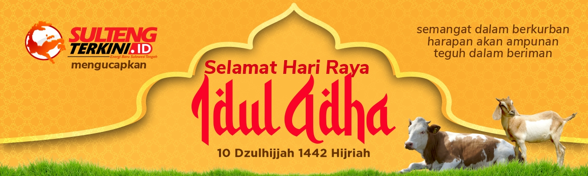 IdulAdha